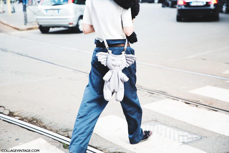 Milan_Fashion_Week_Spring_Summer_15-MFW-Street_Style-Toy_Bag-