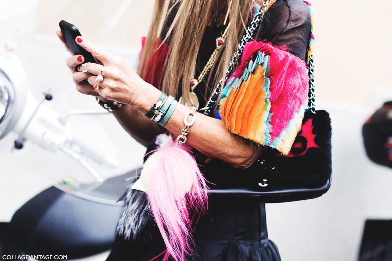 Milan_Fashion_Week_Spring_Summer_15-MFW-Street_Style-anna_dello_russo-1