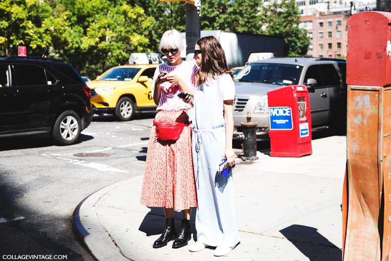 New_York_Fashion_Week_Spring_Summer_15-NYFW-Street_Style-