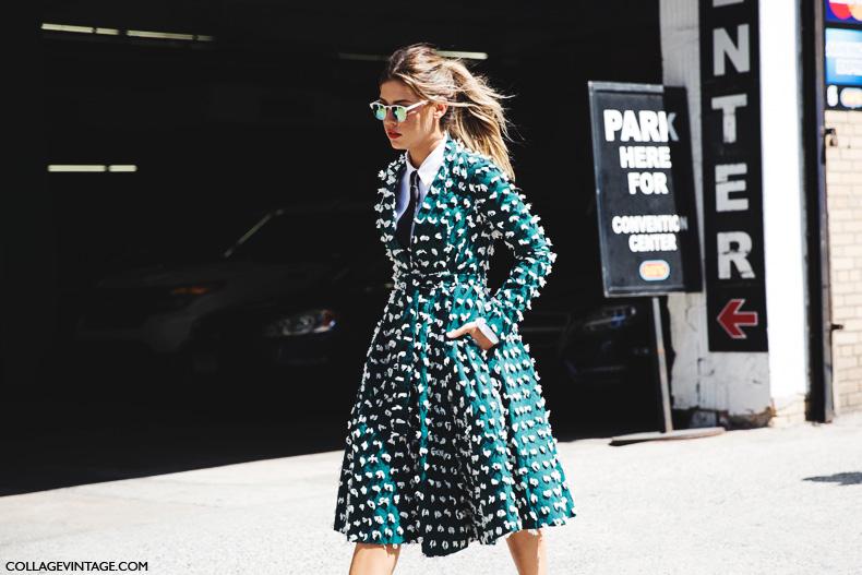 New_York_Fashion_Week_Spring_Summer_15-NYFW-Street_Style-1