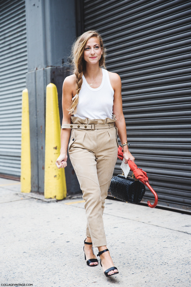 New_York_Fashion_Week_Spring_Summer_15-NYFW-Street_Style-1