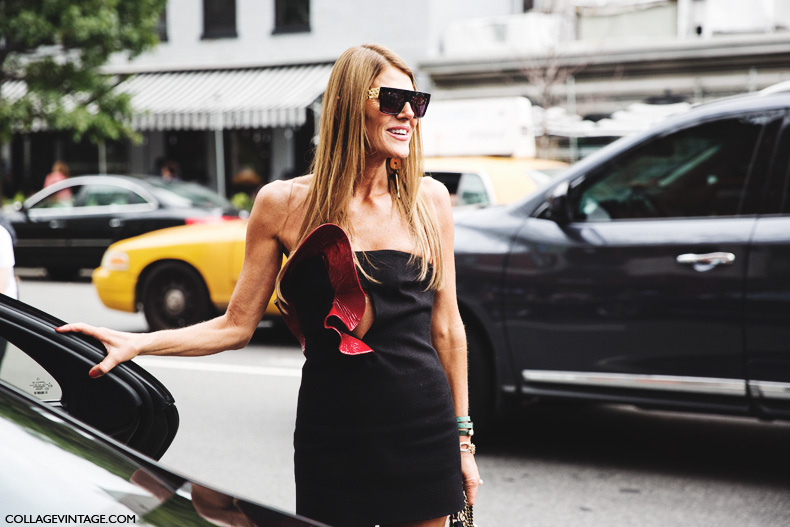 New_York_Fashion_Week_Spring_Summer_15-NYFW-Street_Style-Anna_Dello_Russo-Anthoni_Vacarello-2