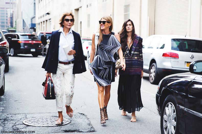 New_York_Fashion_Week_Spring_Summer_15-NYFW-Street_Style-Anna_Dello_Russo_Chiara_Totitre-Nati_Abascal-