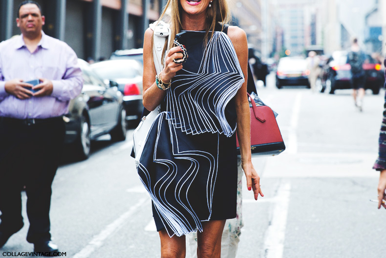 New_York_Fashion_Week_Spring_Summer_15-NYFW-Street_Style-Anna_dello_Russo-1