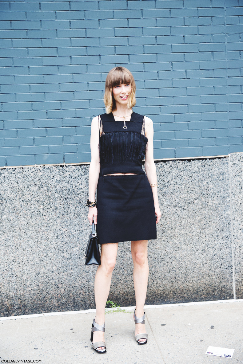 New_York_Fashion_Week_Spring_Summer_15-NYFW-Street_Style-Anya_Ziourova-