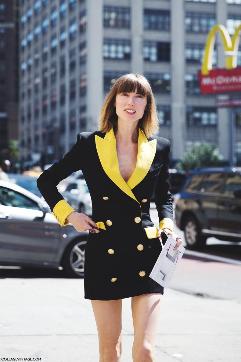 New_York_Fashion_Week_Spring_Summer_15-NYFW-Street_Style-Anya_Ziourova-1