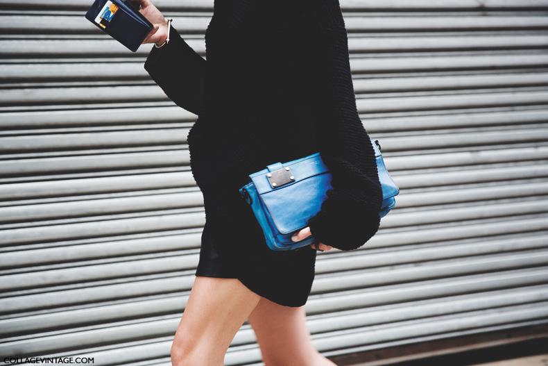 New_York_Fashion_Week_Spring_Summer_15-NYFW-Street_Style-Blue_Bag-