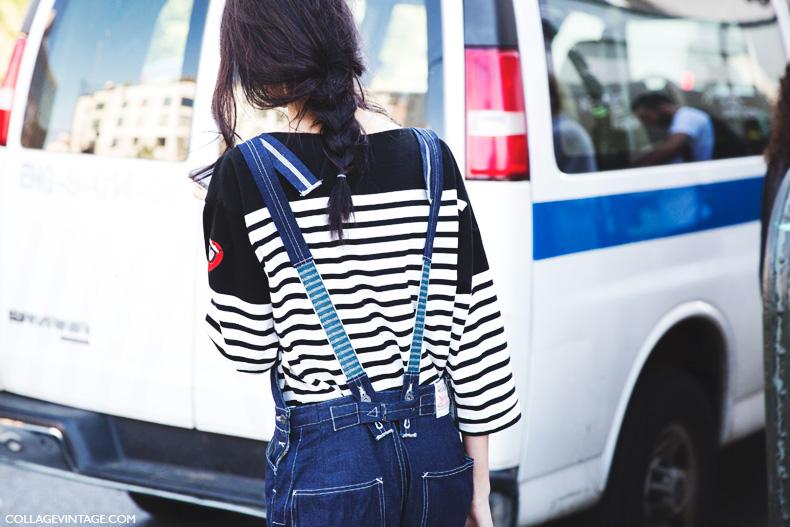 New_York_Fashion_Week_Spring_Summer_15-NYFW-Street_Style-Braid-Michael_Kors-