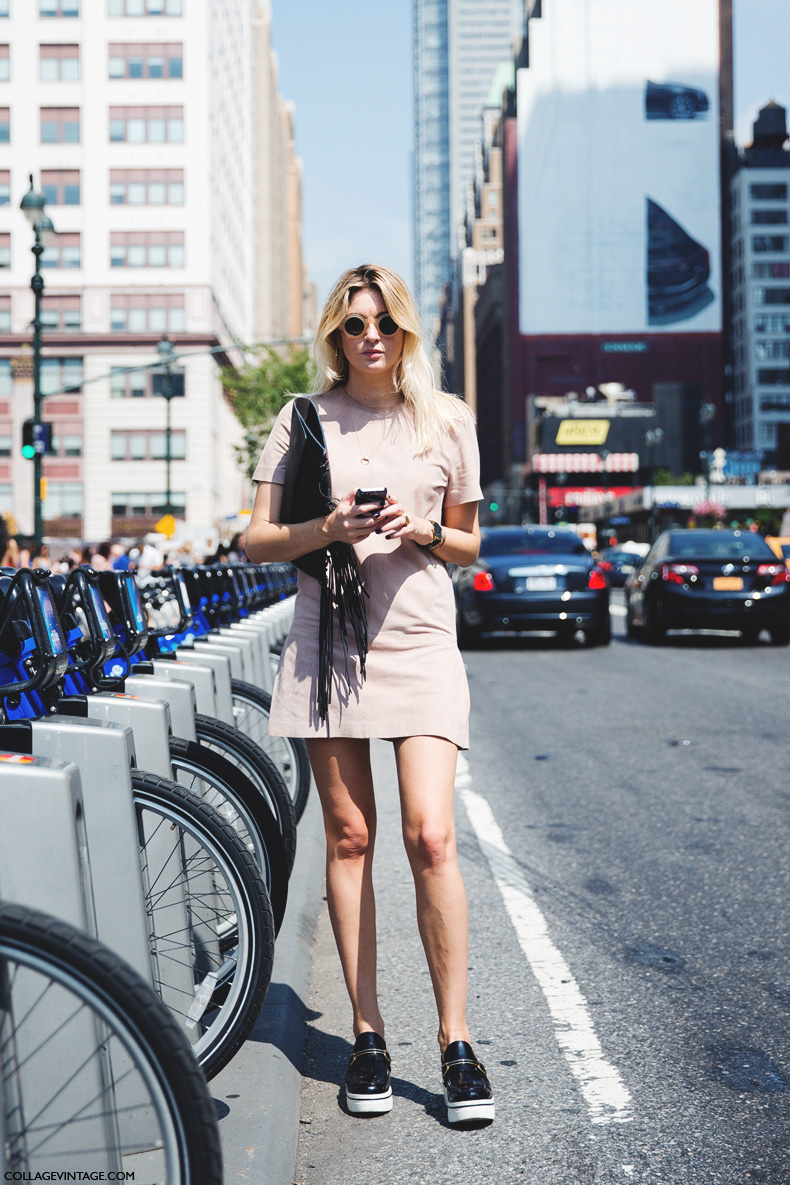New_York_Fashion_Week_Spring_Summer_15-NYFW-Street_Style-Camille-Nude-