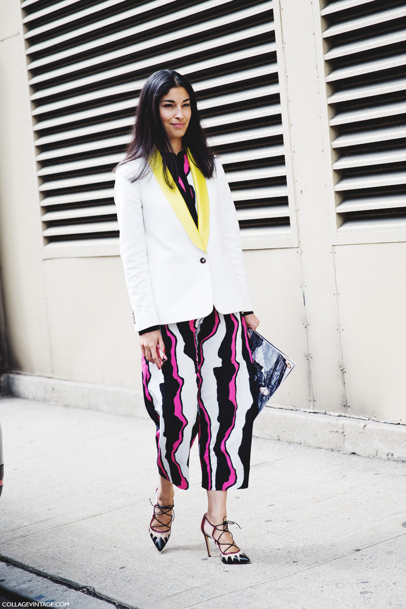 New_York_Fashion_Week_Spring_Summer_15-NYFW-Street_Style-Caroline_Issa-1