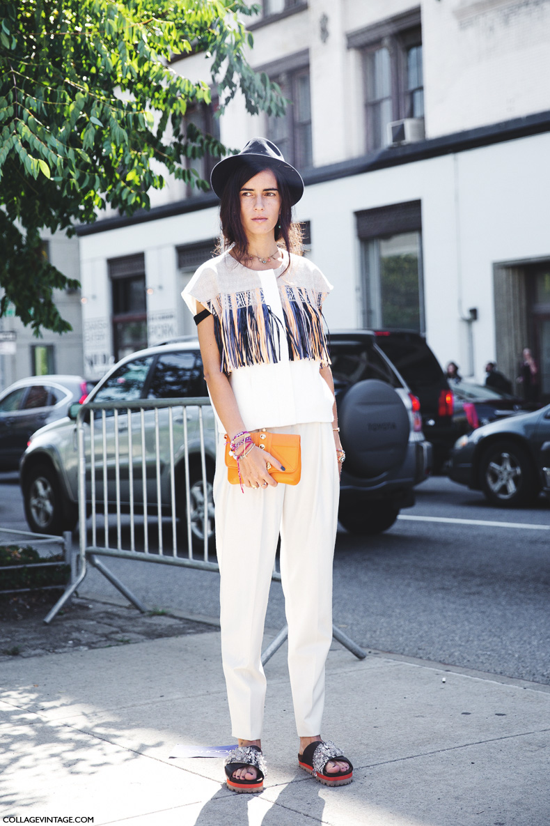 New_York_Fashion_Week_Spring_Summer_15-NYFW-Street_Style-Chiara_Totire-4