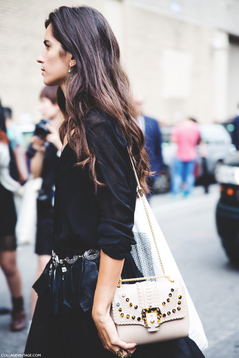 New_York_Fashion_Week_Spring_Summer_15-NYFW-Street_Style-Chiara_Totire-