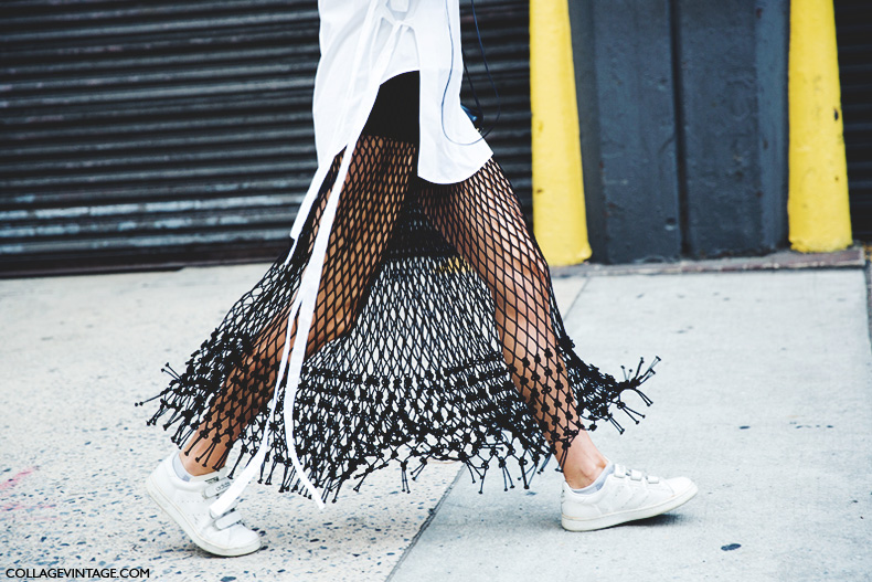 New_York_Fashion_Week_Spring_Summer_15-NYFW-Street_Style-Details-
