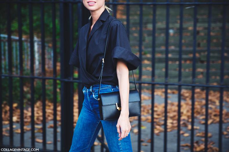 New_York_Fashion_Week_Spring_Summer_15-NYFW-Street_Style-Elin_Kling-Levis-5
