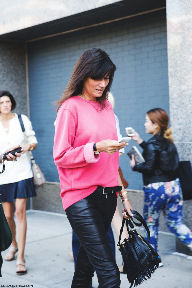 New_York_Fashion_Week_Spring_Summer_15-NYFW-Street_Style-Emmanuel_Alt-