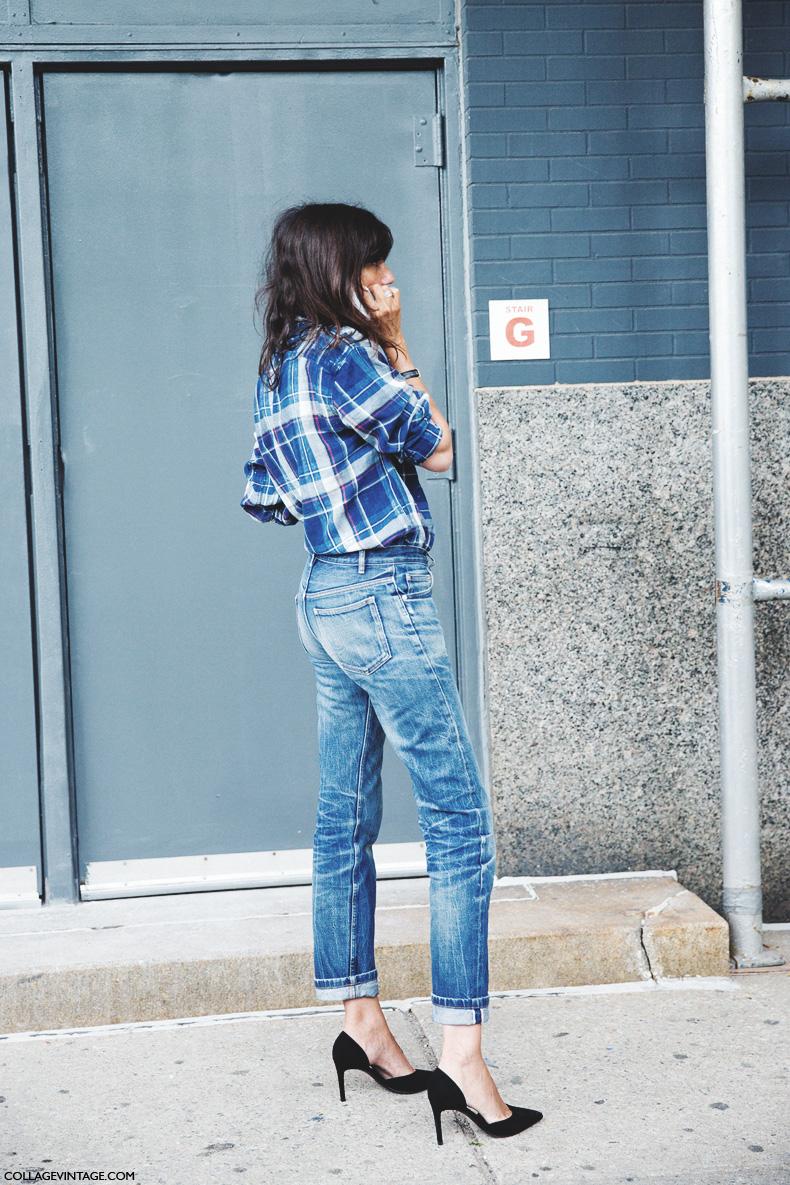 New_York_Fashion_Week_Spring_Summer_15-NYFW-Street_Style-Emmanuel_Alt-1