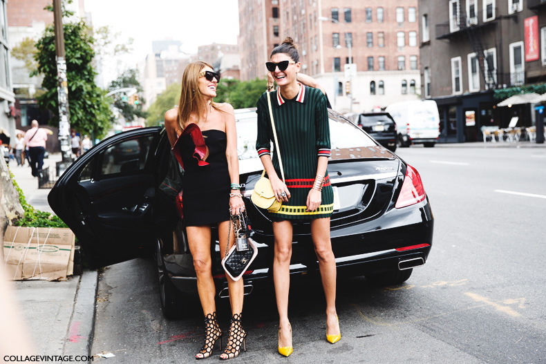 New_York_Fashion_Week_Spring_Summer_15-NYFW-Street_Style-Giovanna_Battaglia-Anna_Dello_Russo-