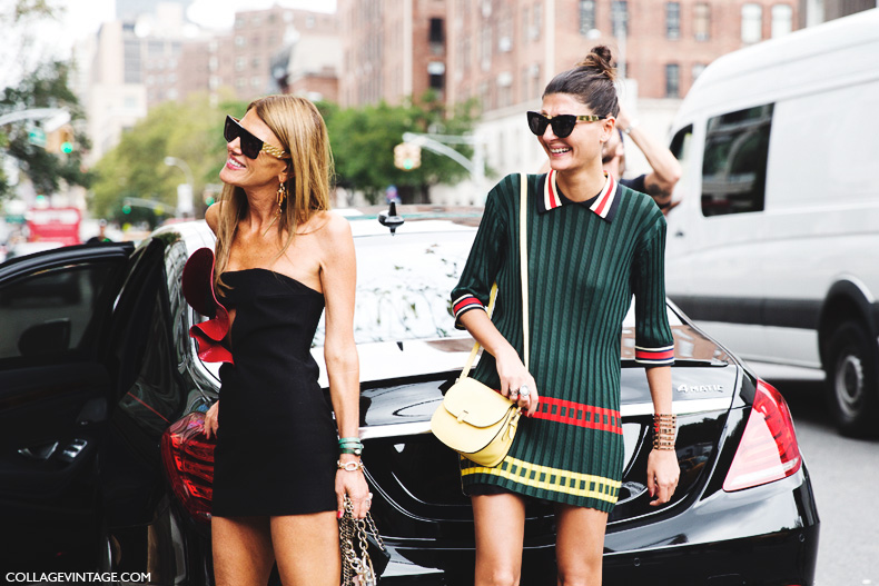 New_York_Fashion_Week_Spring_Summer_15-NYFW-Street_Style-Giovanna_Battaglia-Anna_Dello_Russo-1