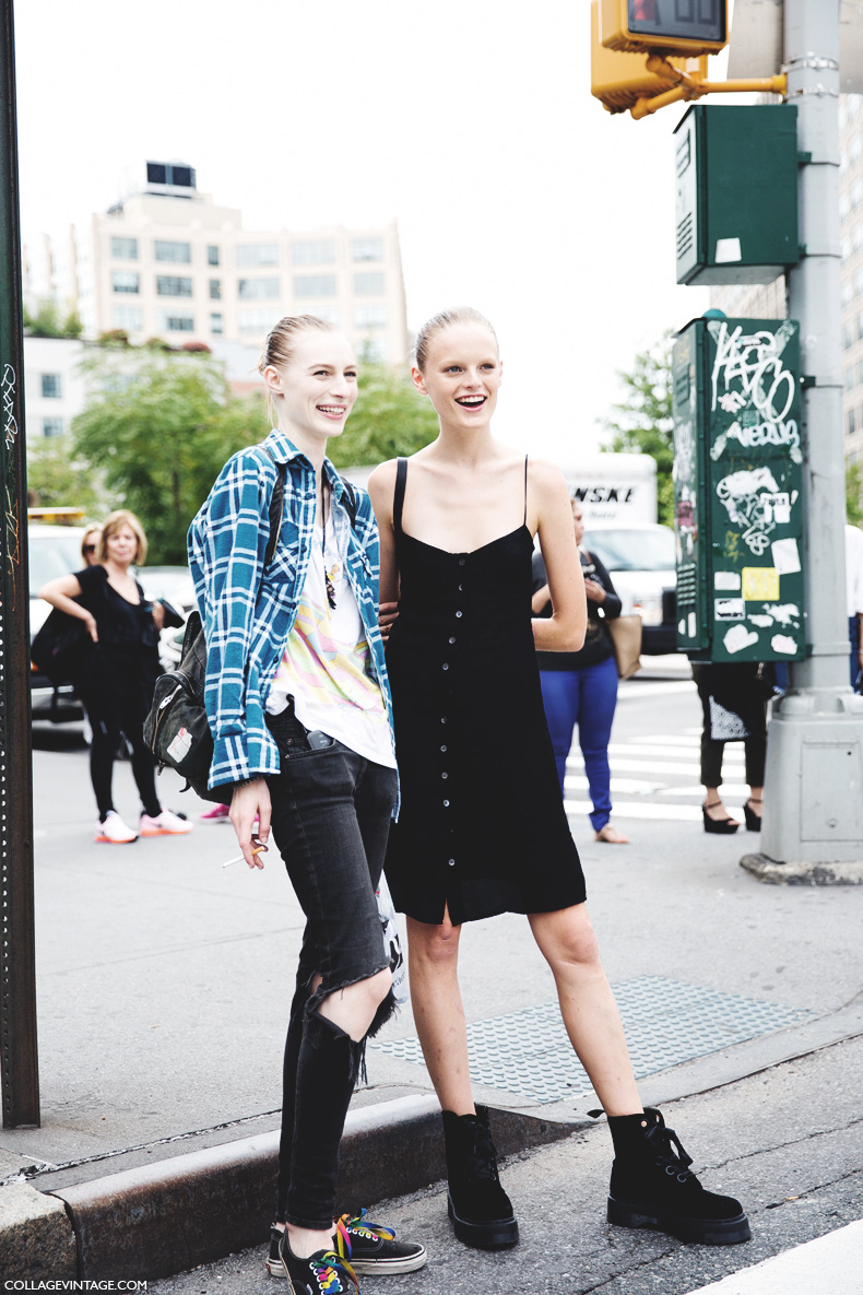 New_York_Fashion_Week_Spring_Summer_15-NYFW-Street_Style-Hanne_Gabi-5