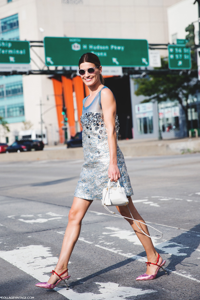 New_York_Fashion_Week_Spring_Summer_15-NYFW-Street_Style-Hanneli_Mustaparta-Alexander_Wang-