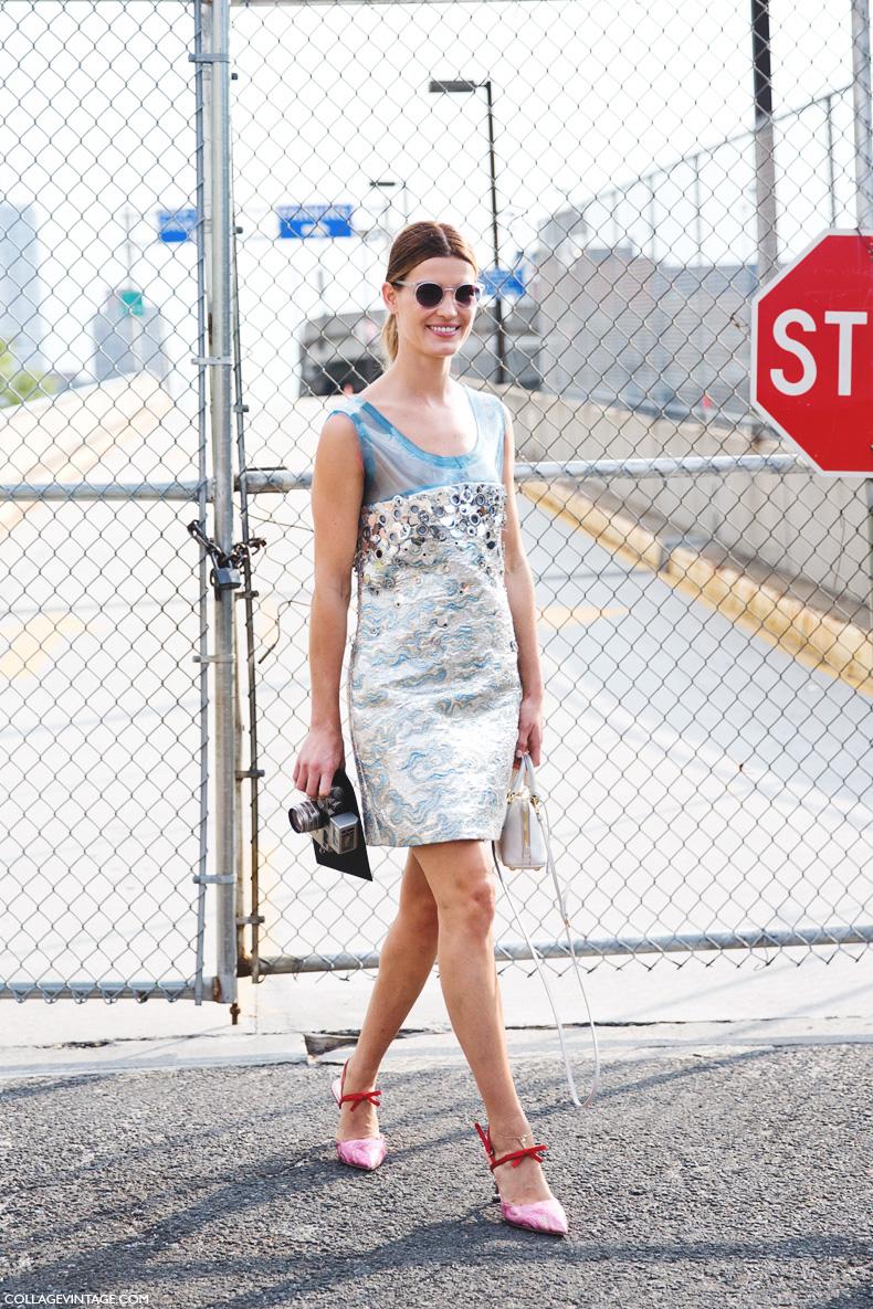 New_York_Fashion_Week_Spring_Summer_15-NYFW-Street_Style-Hanneli_Mustaparta-Alexander_Wang-5