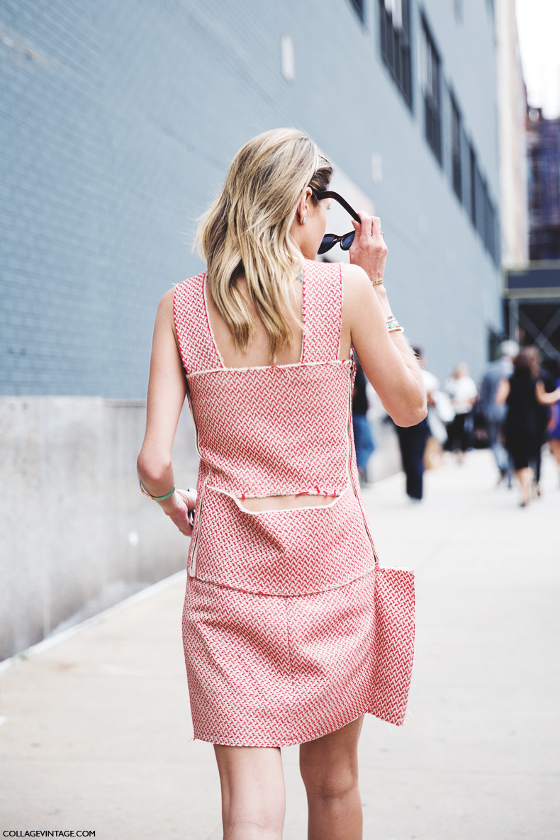 New_York_Fashion_Week_Spring_Summer_15-NYFW-Street_Style-Helena_bordon-2