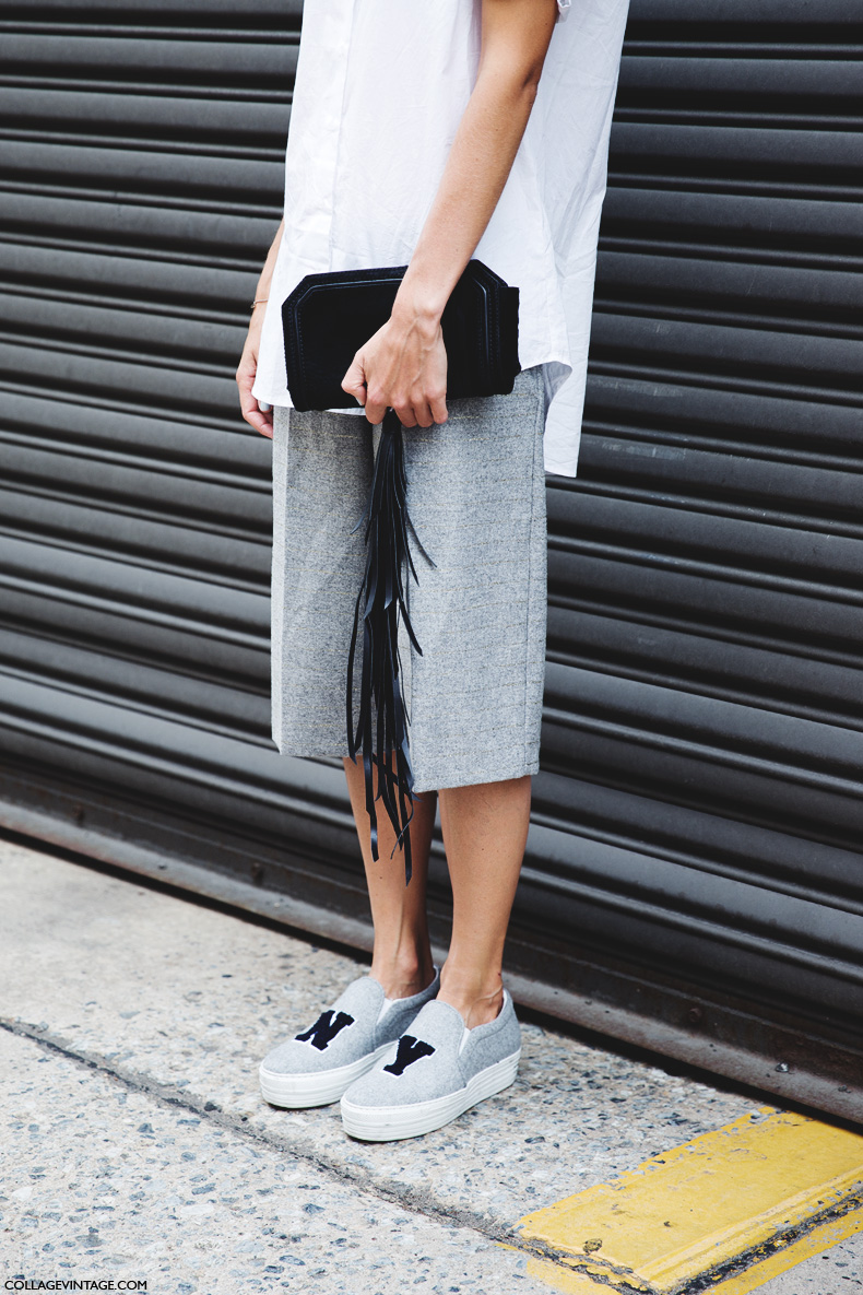 New_York_Fashion_Week_Spring_Summer_15-NYFW-Street_Style-Joshua_Sanders_Slippers-