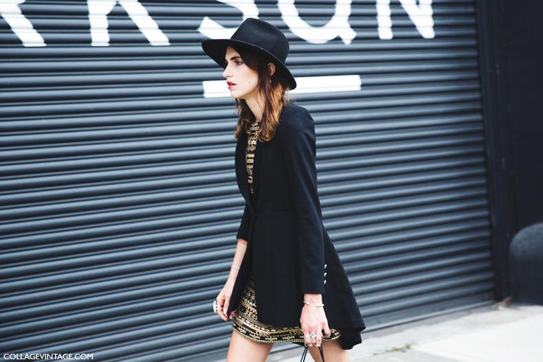 New_York_Fashion_Week_Spring_Summer_15-NYFW-Street_Style-Langley_FOx-Hat-