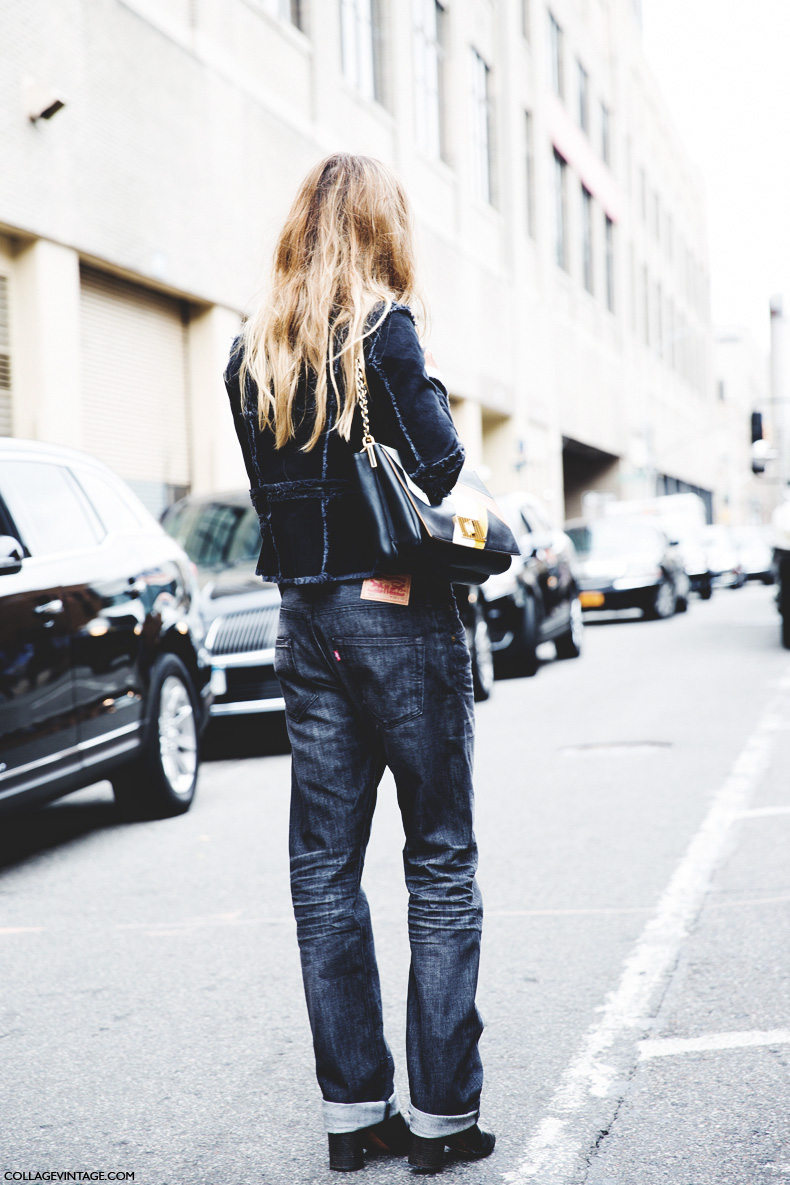 New_York_Fashion_Week_Spring_Summer_15-NYFW-Street_Style-Levis_Denim_Trend-