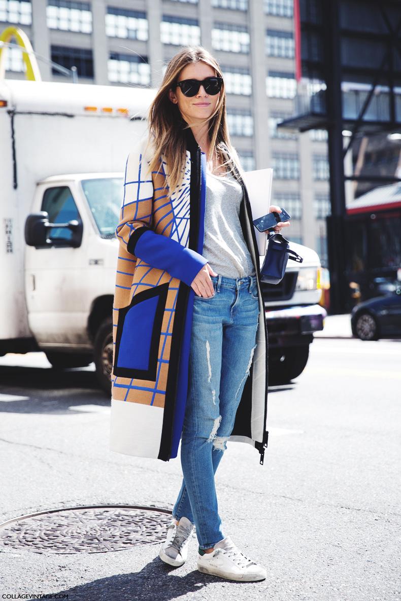 New_York_Fashion_Week_Spring_Summer_15-NYFW-Street_Style-Mirela_Foric-3