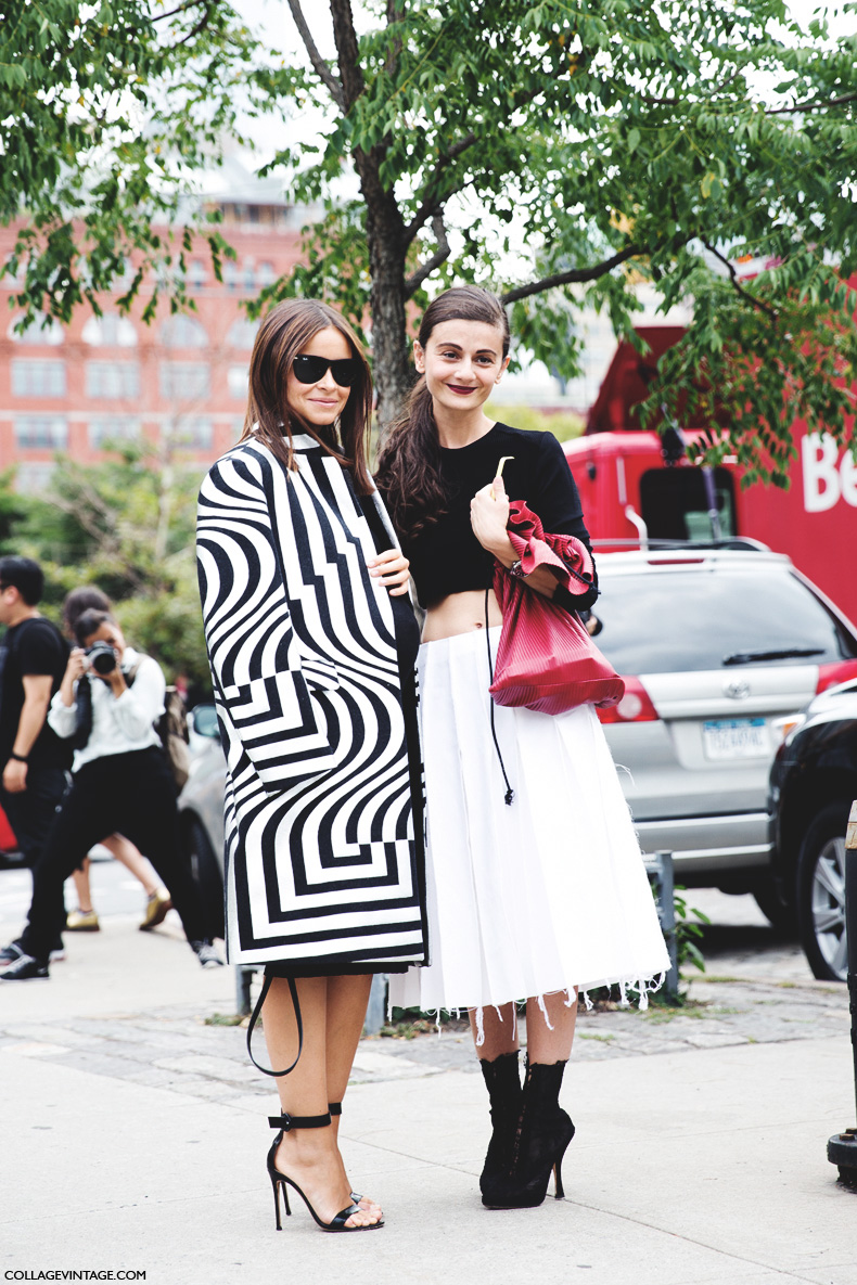 New_York_Fashion_Week_Spring_Summer_15-NYFW-Street_Style-Miroslav_Duma_Natalia_Alaverdian-