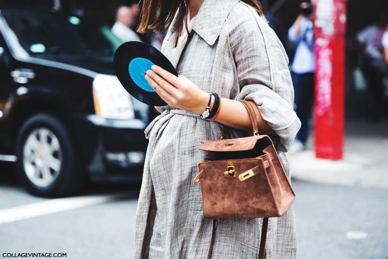 New_York_Fashion_Week_Spring_Summer_15-NYFW-Street_Style-Miroslava_Duma-