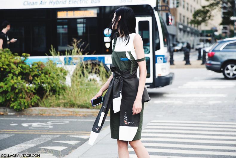 New_York_Fashion_Week_Spring_Summer_15-NYFW-Street_Style-Model-3