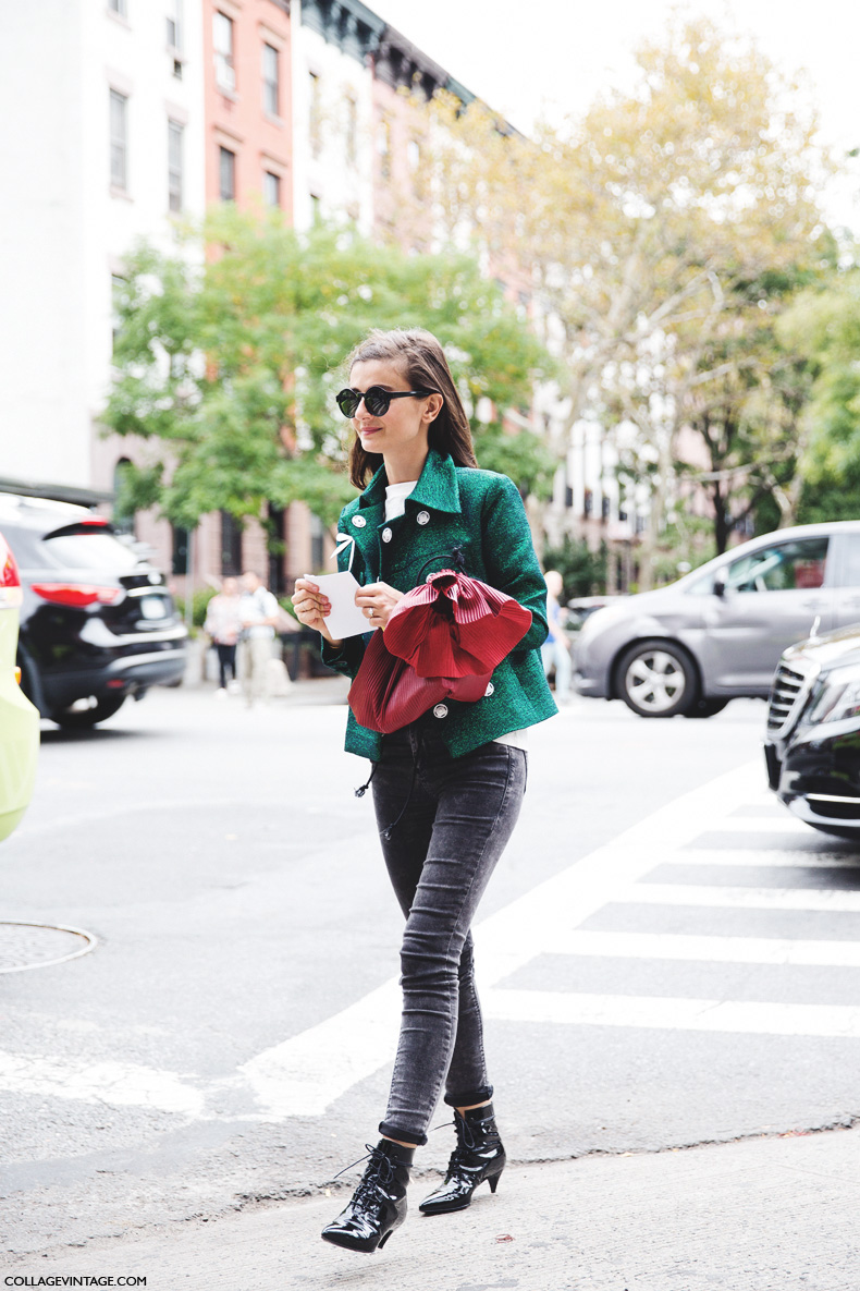 New_York_Fashion_Week_Spring_Summer_15-NYFW-Street_Style-Natalia_Alaverdian-