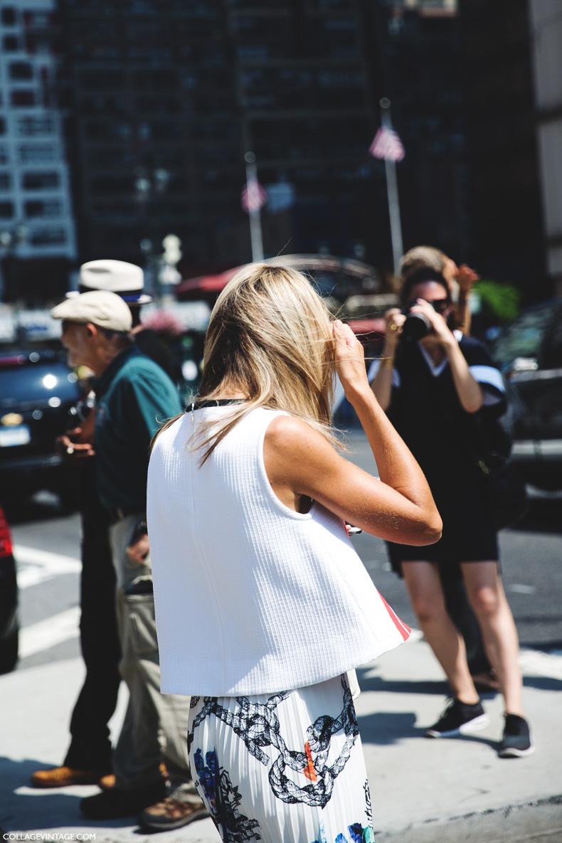 New_York_Fashion_Week_Spring_Summer_15-NYFW-Street_Style-Natalie_joos-