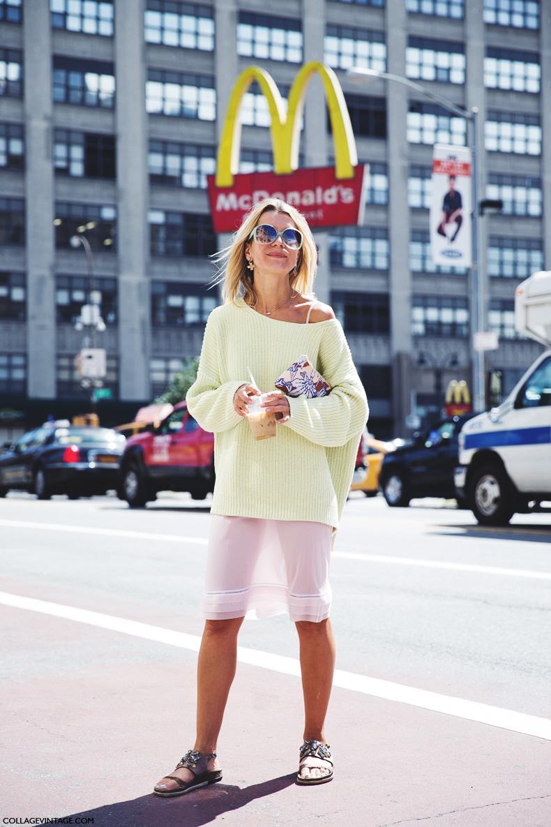 New_York_Fashion_Week_Spring_Summer_15-NYFW-Street_Style-Natalie_joos-3