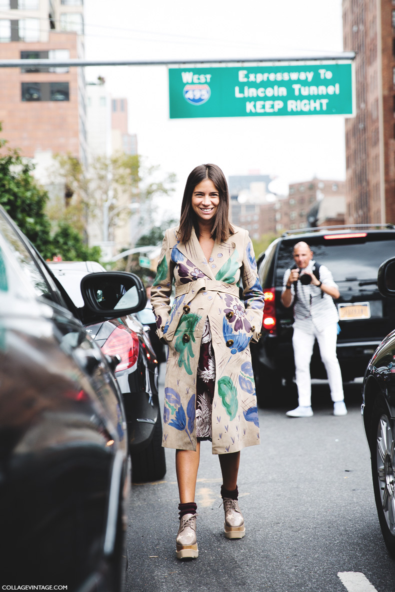 New_York_Fashion_Week_Spring_Summer_15-NYFW-Street_Style-Natasha_Goldenberg-Platforms-5