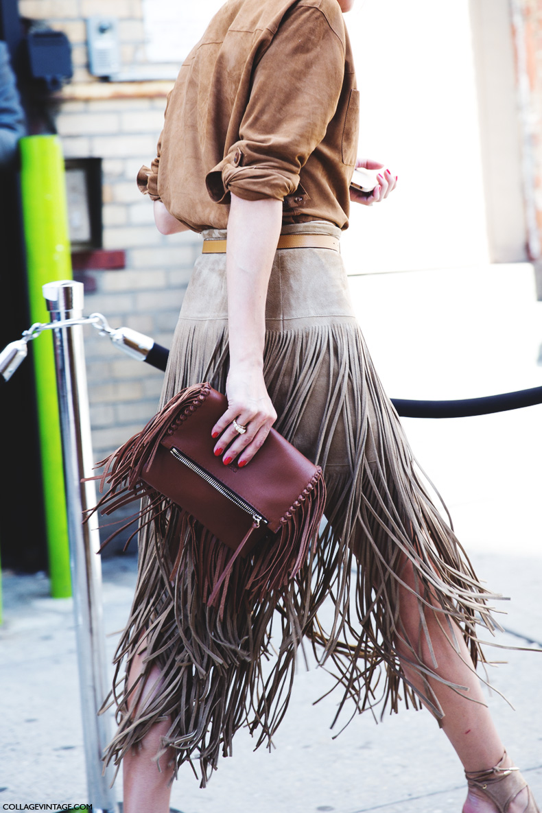 New_York_Fashion_Week_Spring_Summer_15-NYFW-Street_Style-Olivia_palermo-Fringed_Skirt-