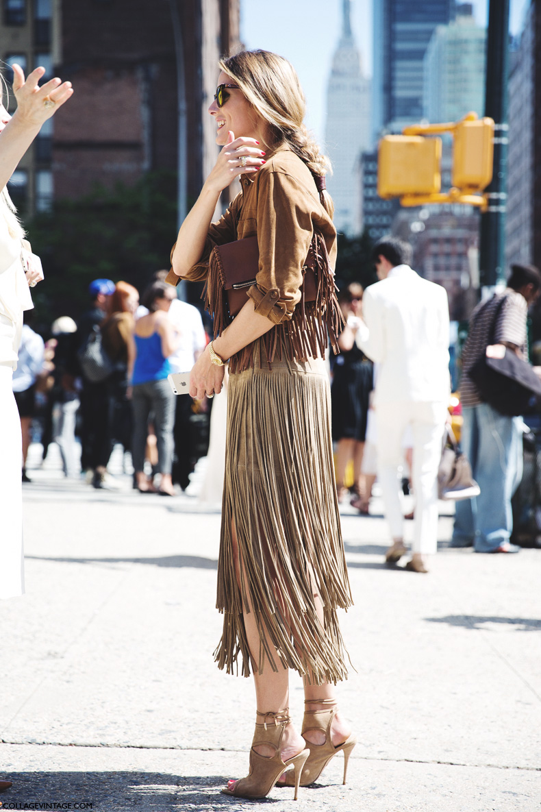 New_York_Fashion_Week_Spring_Summer_15-NYFW-Street_Style-Olivia_palermo-Fringed_Skirt-3