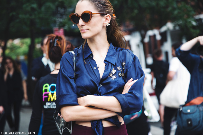 New_York_Fashion_Week_Spring_Summer_15-NYFW-Street_Style-Sofia_Sanchez-1