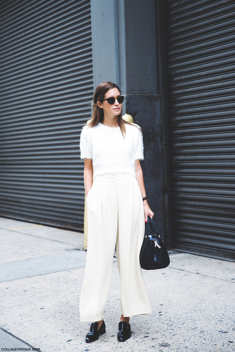 New_York_Fashion_Week_Spring_Summer_15-NYFW-Street_Style-gala_Gonzalez-