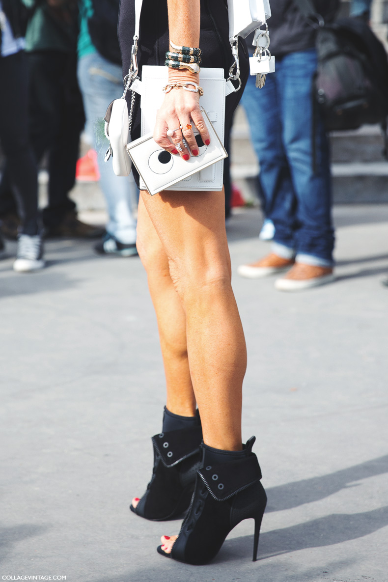 Paris_Fashion_Week_Spring_Summer_15-PFW-Street_Style-Anna_Dello_Ruso-Alexander_Wang