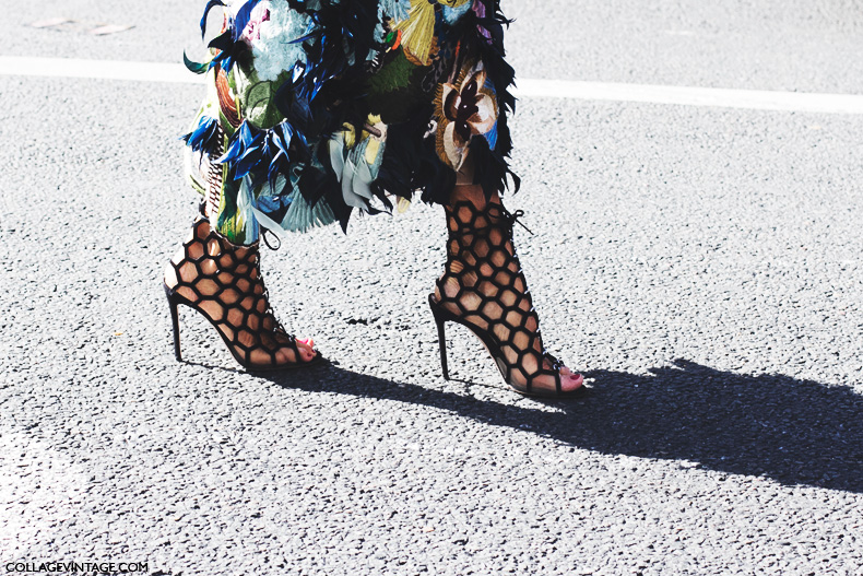 Paris_Fashion_Week_Spring_Summer_15-PFW-Street_Style-Anna_Dello_Russo-Dior-Shoes-