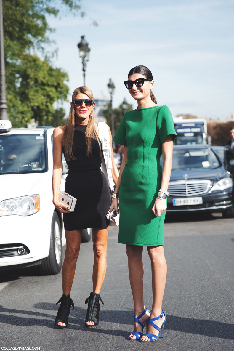 Paris_Fashion_Week_Spring_Summer_15-PFW-Street_Style-Anna_Dello_Russo-Giovanna_Battaglia-
