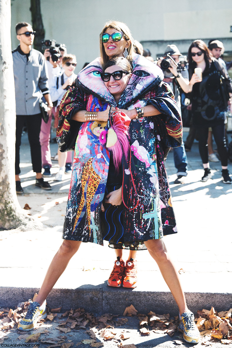 Paris_Fashion_Week_Spring_Summer_15-PFW-Street_Style-Anna_Dello_Russo_Giovanna_Battaglia-1