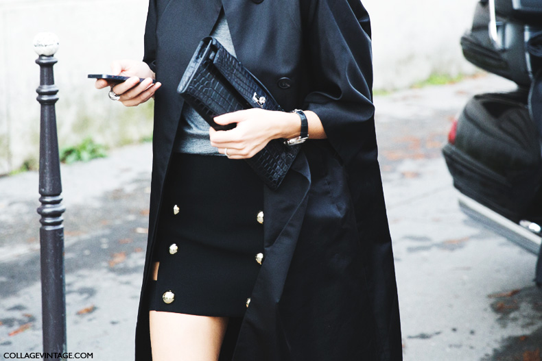 Paris_Fashion_Week_Spring_Summer_15-PFW-Street_Style-Anthony_Vacarello_Skirt-