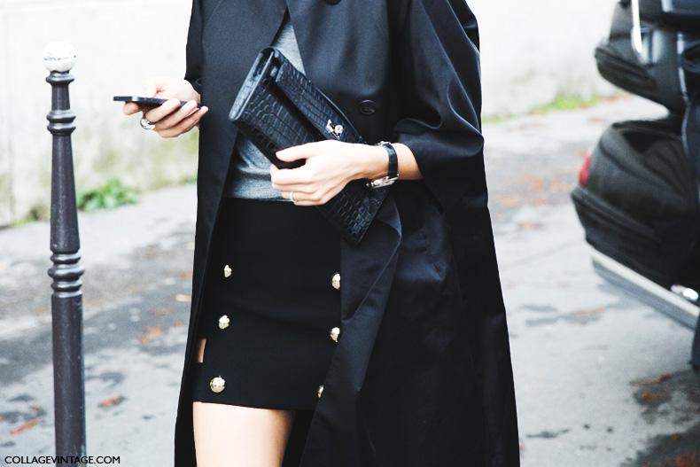 Paris_Fashion_Week_Spring_Summer_15-PFW-Street_Style-Anthony_Vacarello_Skirt-