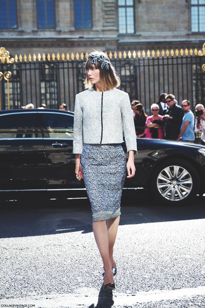Paris_Fashion_Week_Spring_Summer_15-PFW-Street_Style-Anya_Ziourova-Dior-2