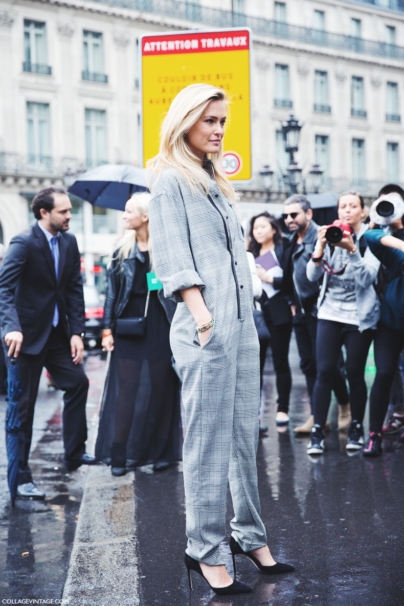 Paris_Fashion_Week_Spring_Summer_15-PFW-Street_Style-Bar_Rafaeli-Jumpsuit-1