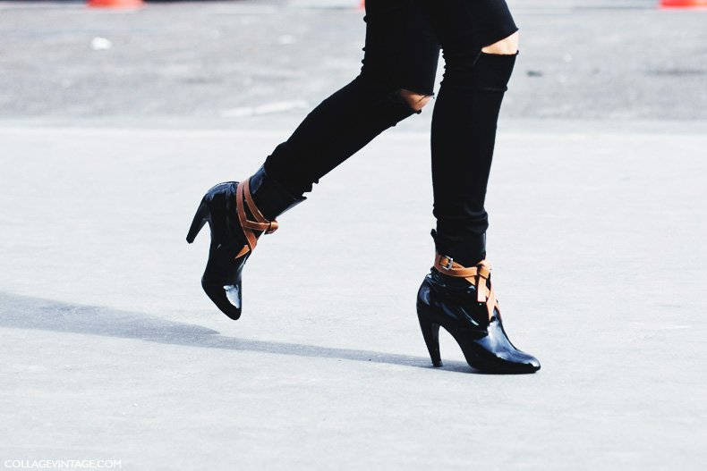 Paris_Fashion_Week_Spring_Summer_15-PFW-Street_Style-Black_Boots-